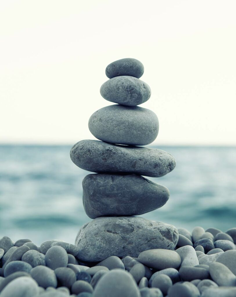 mindfulness-i-horsens-skanderborg-gedved-3