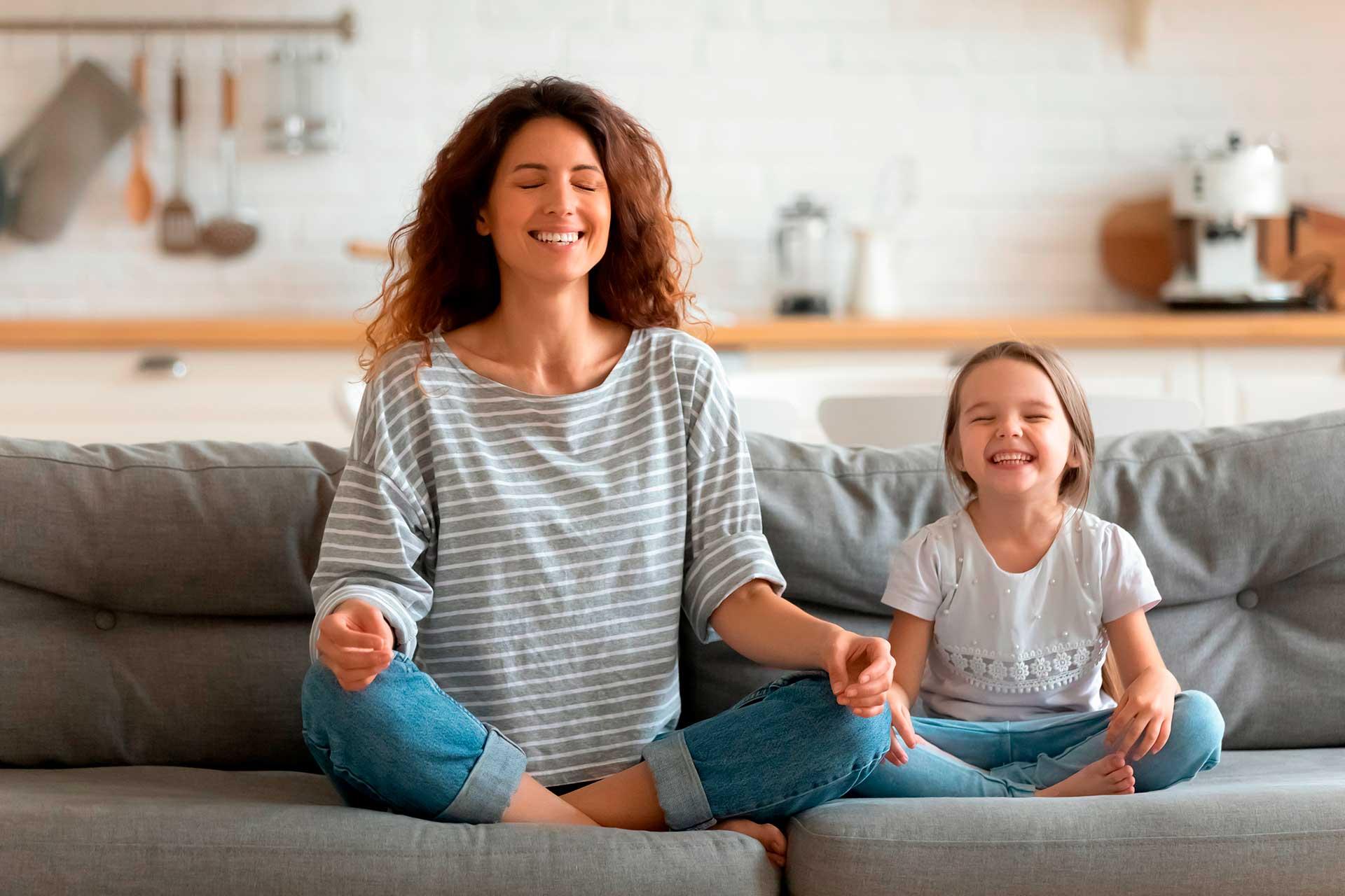 pusterumsoevelsen-mindfulness
